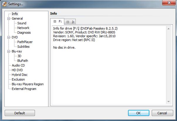 dvdfab passkey 8 download