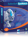 SysWatch Personal for Microsoft Security Essentials Free 1 year License
