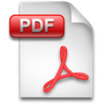 How to Avoid PDF File Corruption