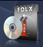 Folx : Free Download manager for Mac