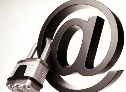 Tactics to secure email messages in your PC