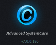 Advanced SystemCare 7 Beta Released