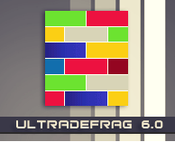 UltraDefrag 6 : Best Free Alternative to Windows Defrag Tool
