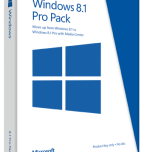 Solutions for Basic Windows 8 Problems