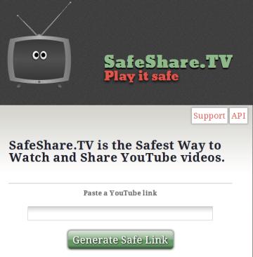 safeshare.tv