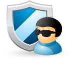 SpywareBlaster : Free Spyware and Malware Blocker