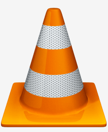 VLC 2.1.2 Released