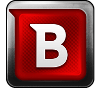Bitdefender Total Security 2015 First Public beta released