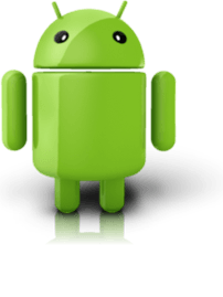 Six One-Click Rooting apps  for your Android
