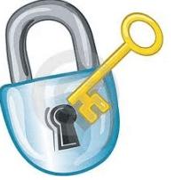 Secretbook : Send Secret Messages on Facebook