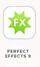 Perfect Effects 9 Premium Edition for FREE