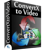 ConvertXtoVideo Ultimate for Free