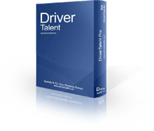 Driver Talent Now Available for Free