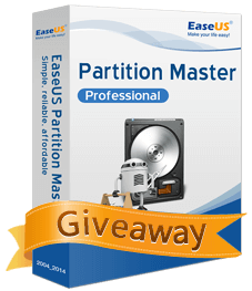 easeus partition master license code list