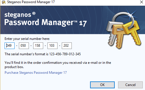 steganos-password-manager-17-license