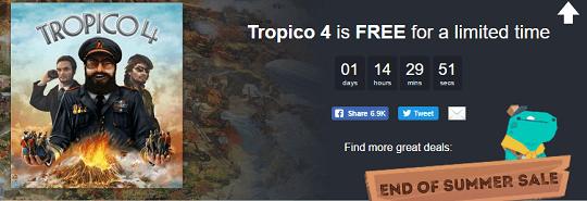 🔥 Freegamestuff: Games for FREE! • r/Freegamestuff - reddit