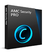 AMC Security Pro Android App Free License