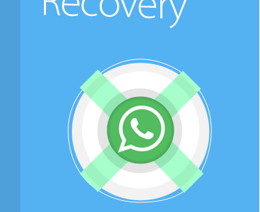 Tenorshare WhatsApp Recovery Free License for iOS devices