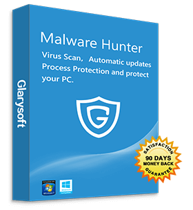 Malware Hunter Pro Free 1 Year License