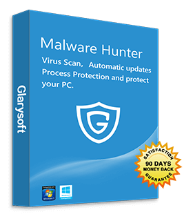 malware hunter