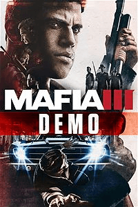 Mafia 3 Demo Released for PC,  PS4 and Xbox One
