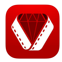 Vizzywig – Video Editor and Movie Maker for iOS Now Free