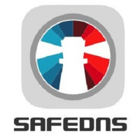 SafeDNS- Safe @ Home Plan Free License [Win,Mac, Android & iOS]