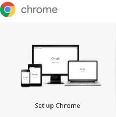 Google Chrome gets Built-in Antivirus
