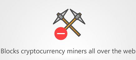 Comment arrêter les sites Web qui utilisent votre PC comme mineurs de crypto-monnaies