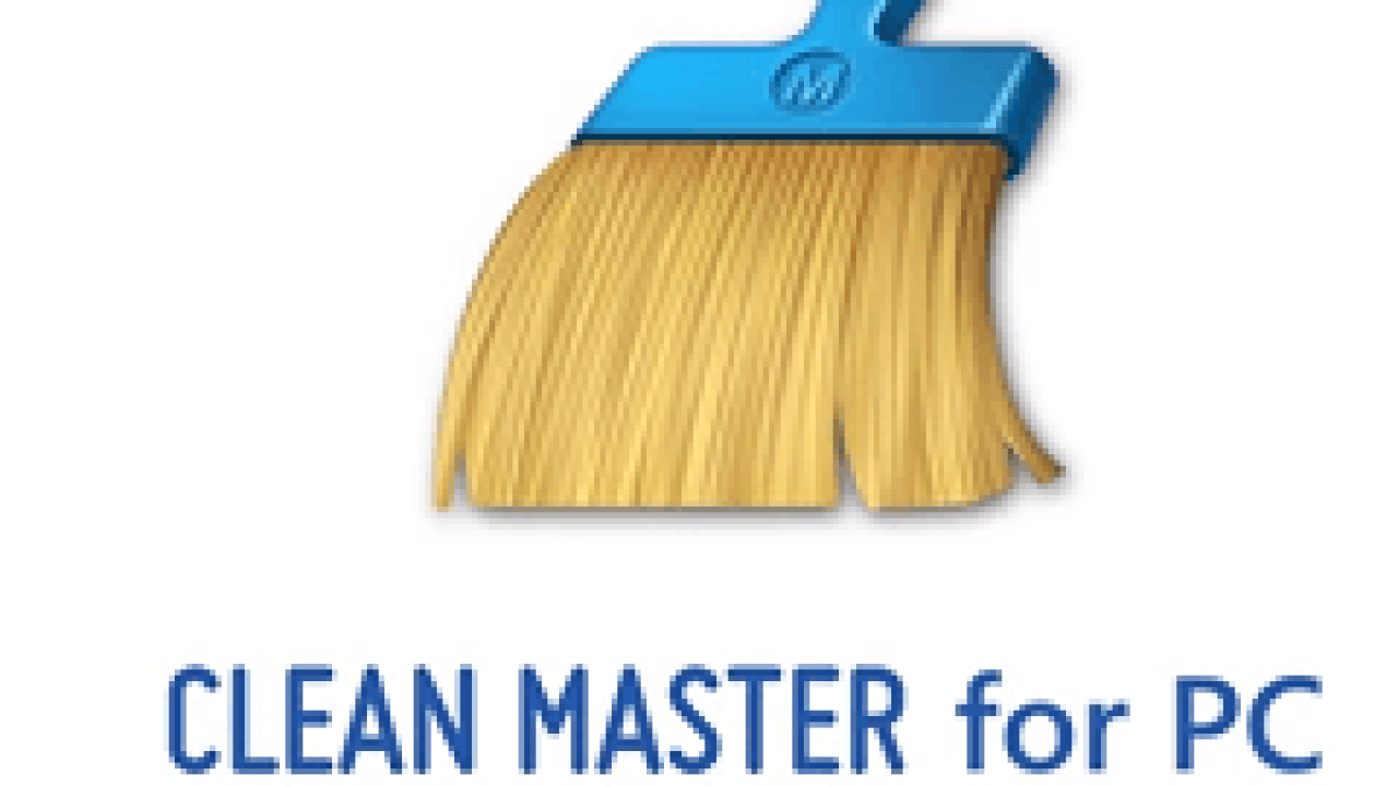 Clean Master Pro for PC Free 1 Year License
