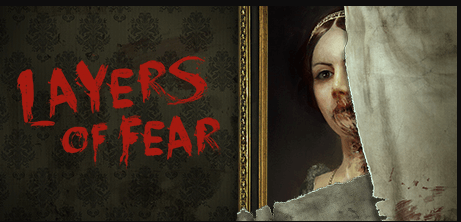 Layers of Fear Horror Game Available for Free on Steam