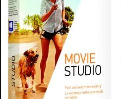 vegas movie studio box