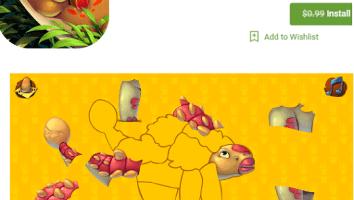 dinoboom puzzles