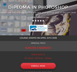 Shaw Academy : Online Diploma Courses for Free