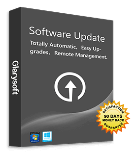 software update pro box