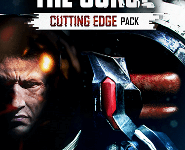 The Surge DLC: Cutting Edge Pack Now Available for Free