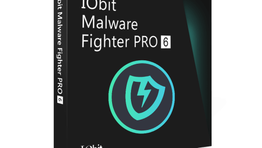 IObit Malware Fighter Pro 6.3 Free License worth $20 [Windows]