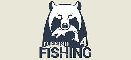 Russian Fishing 4 box