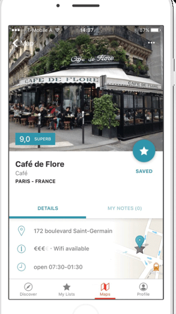 CityMaps2Go Pro Offline Maps Free for Android and iOS
