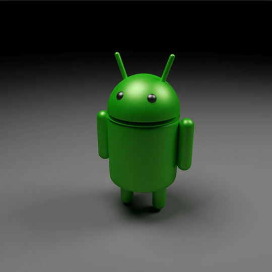 free android apps on Google Play