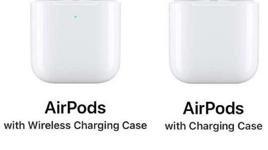 AirPods 2 Launched [New Features]