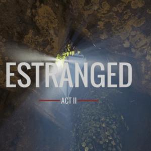 Estranged Act 2