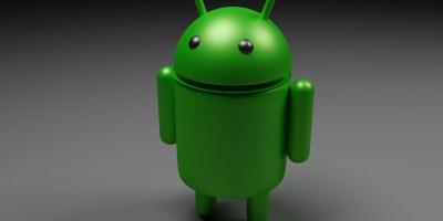 Come eseguire il root su Android