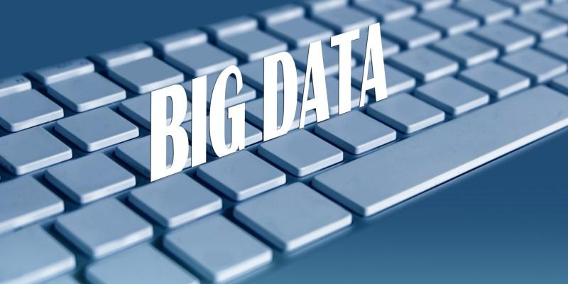 data shredding