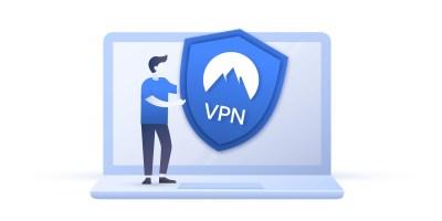 provider vpn