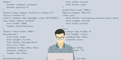 siti per imparare a programmare