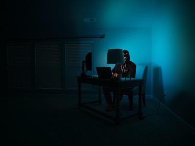 hacker più famosi