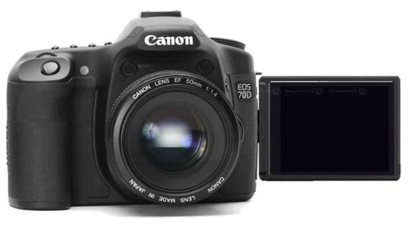 Canon_70D