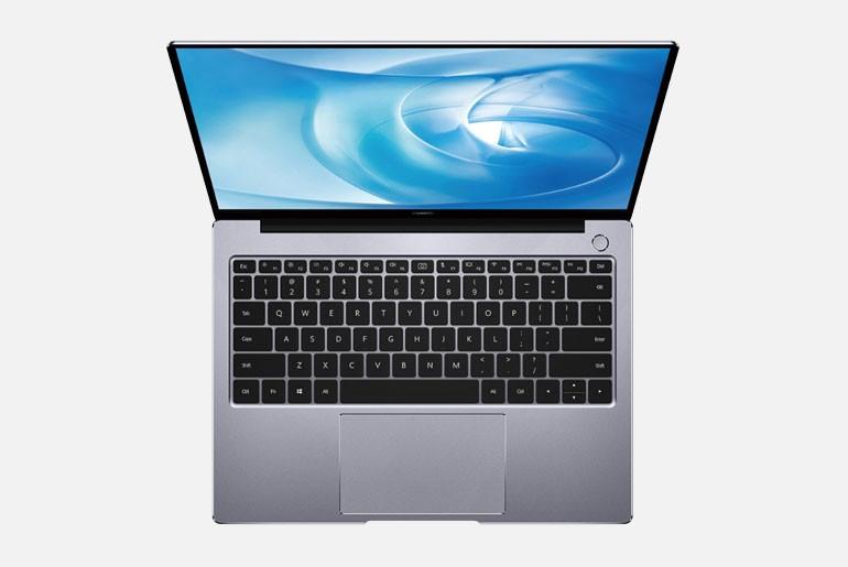 Huawei MateBook 14 2021 Price Philippines