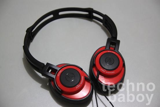 audio-technica-ath-xs5